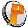 philmorehost-logo