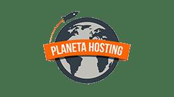 Planeta Hosting