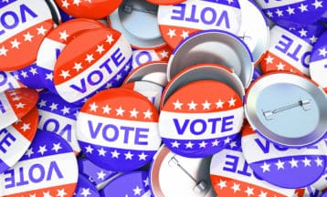 4 Ways to Manage Your Political Campaign with Online Forms
