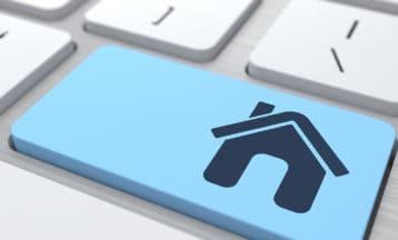 5 najlepszych szablonów witryn z nieruchomościami dla Twojej firmy lub agencji nieruchomości