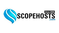 Scopehosts
