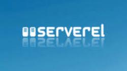Serverel