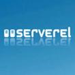 serverel-logo