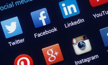 5 objetivos do marketing de mídia social – Quais são os da sua marca?