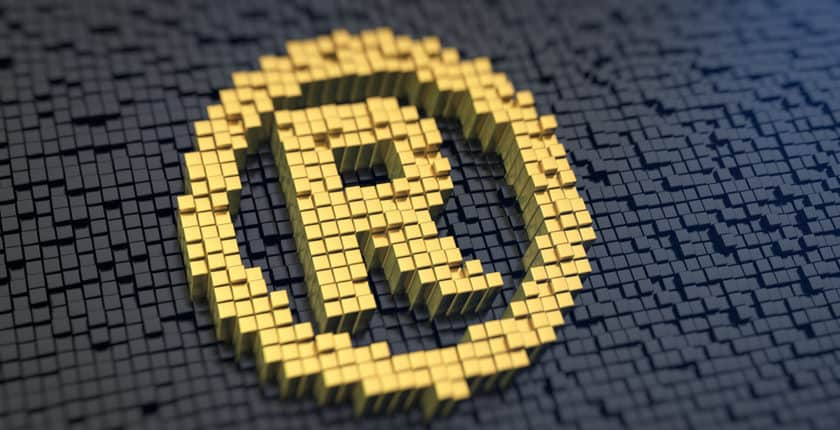 How Do You Trademark a Logo Design?