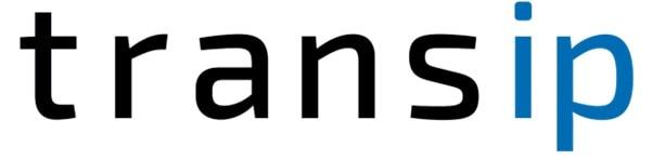 TransIP Webhosting