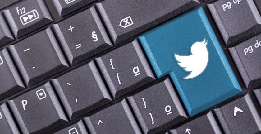 7 Reasons Twitter Is Still Relevant