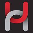 UnitedHosting Logo
