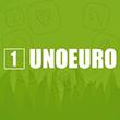 UnoEuro Logo