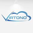 Virtono