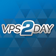 VPS2DAY
