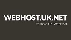 webhost-uk-net-logo-alt