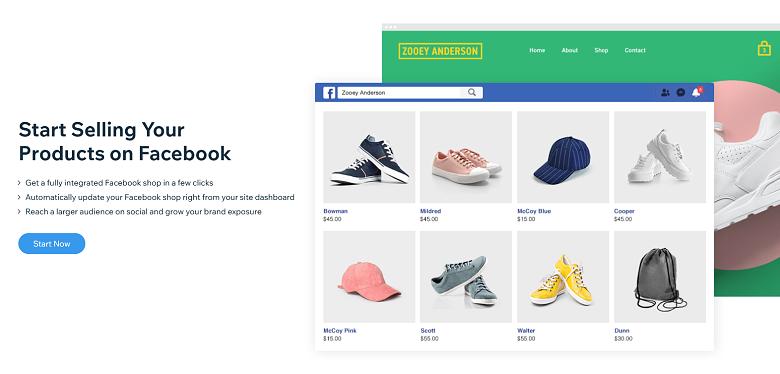 wix-e-commerce-review---ezequiel-3