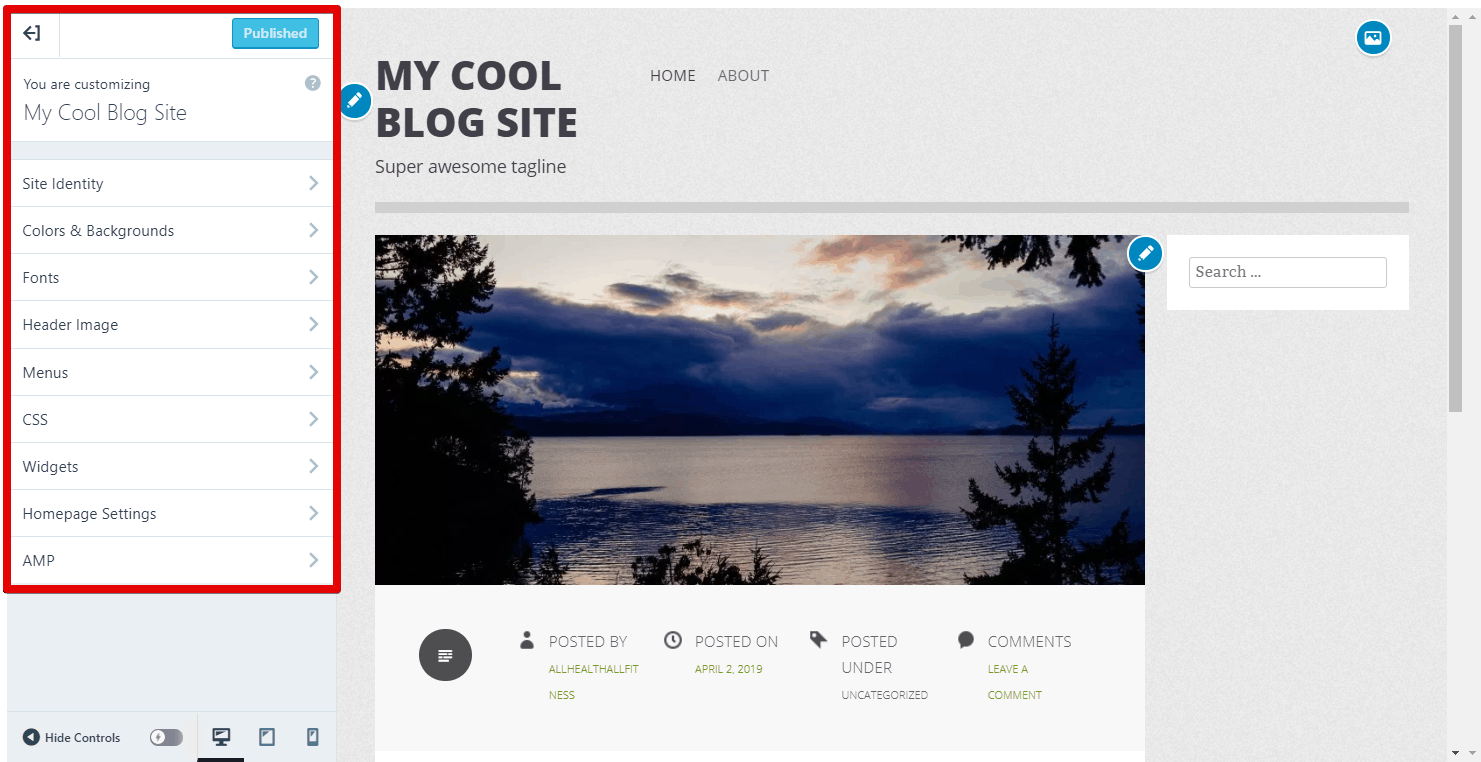 6 Best (Really FREE) Website Builders for Travel Bloggers in 2020