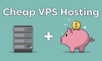 6 Best Cheap and Reliable VPS Hosting Services in 2021