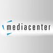 MediaCenter-logo