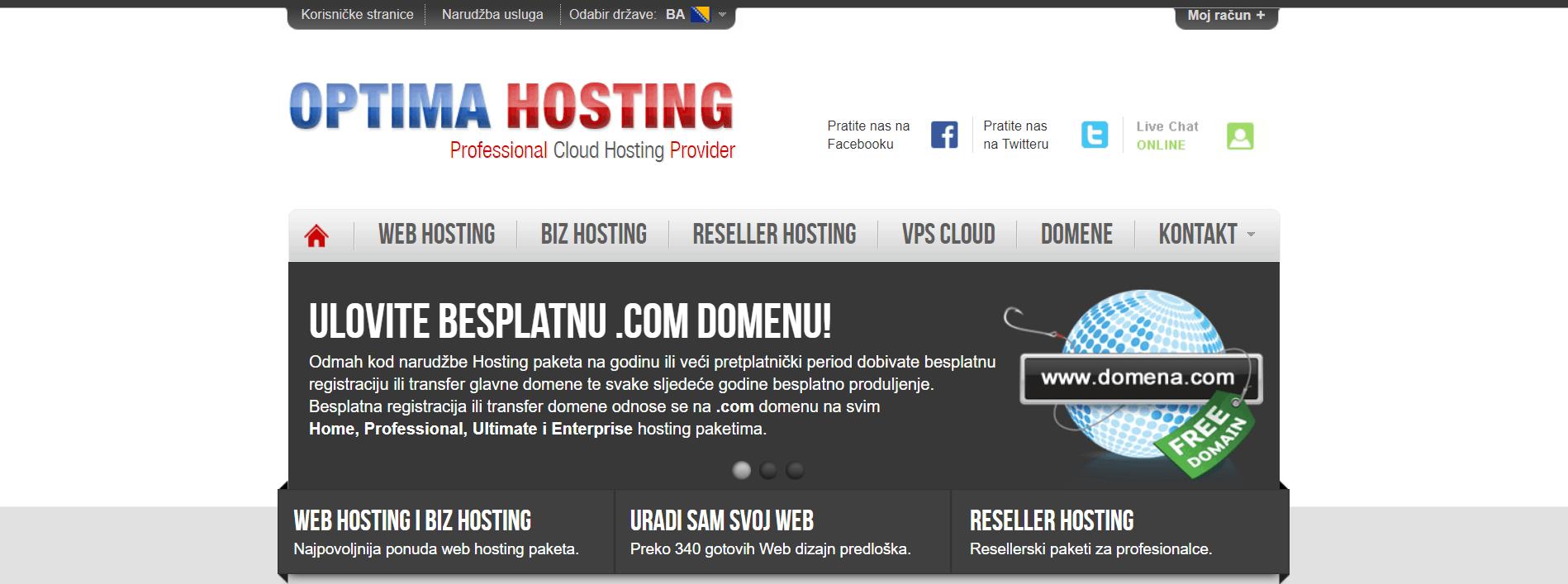 optima-hosting-mine
