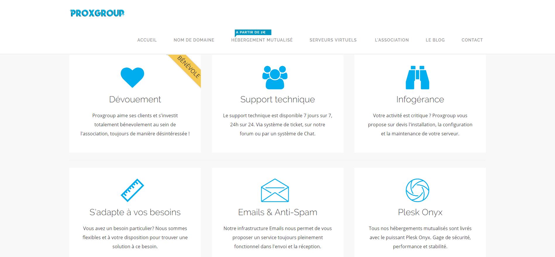 association-proxgroup-mine