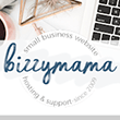 Bizzy Mama Hosting