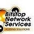 Bitstop Network Services