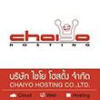 Chaiyo Hosting
