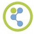 Choopa