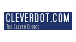 CleverDot
