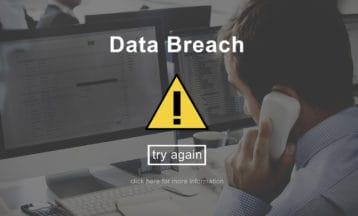 10 Things We Can Learn from a Website Host Data Breach