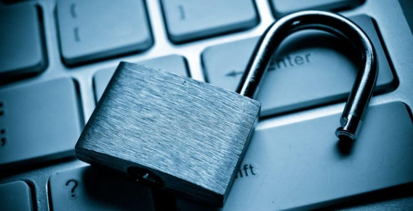 What to Do If Your Website Host Suffers a Data Breach