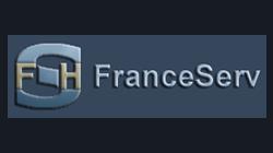 FranceServ Hebergement