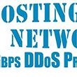 HostingFuze Network