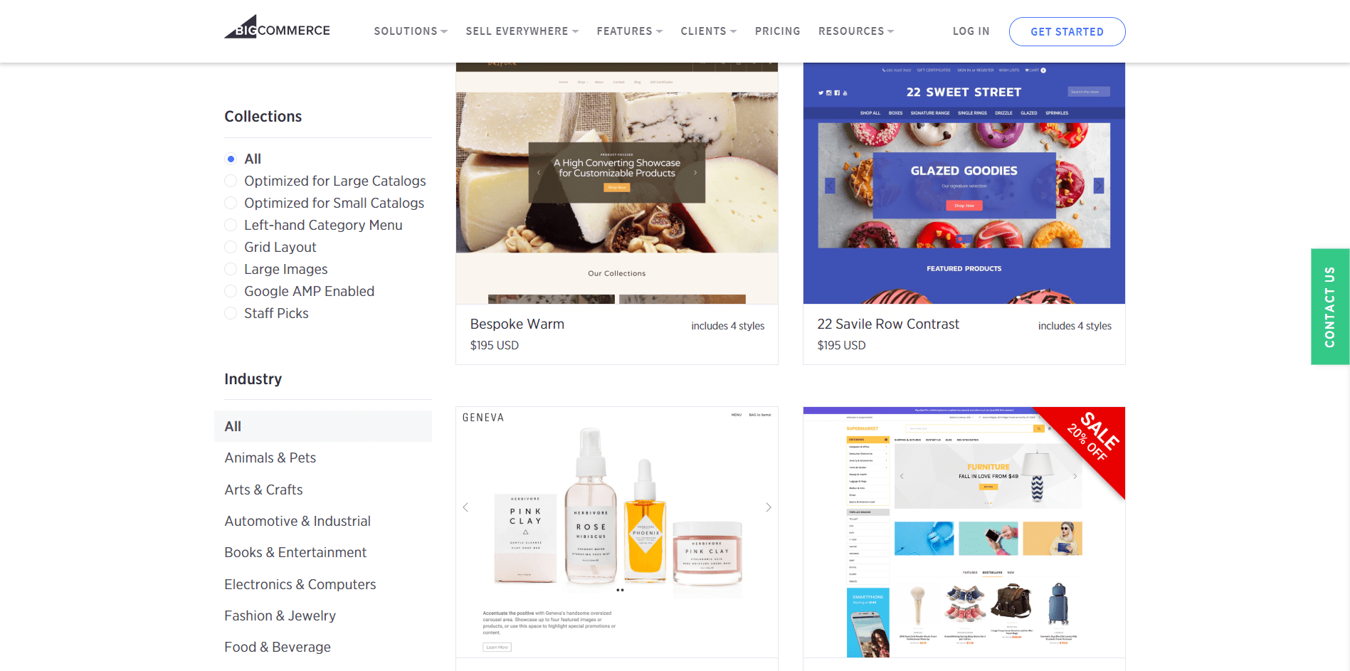 5 Things You Need to Know about BigCommerce Before Building Your Website