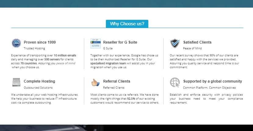 WebServer.com.my1