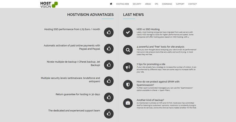 HostVision1