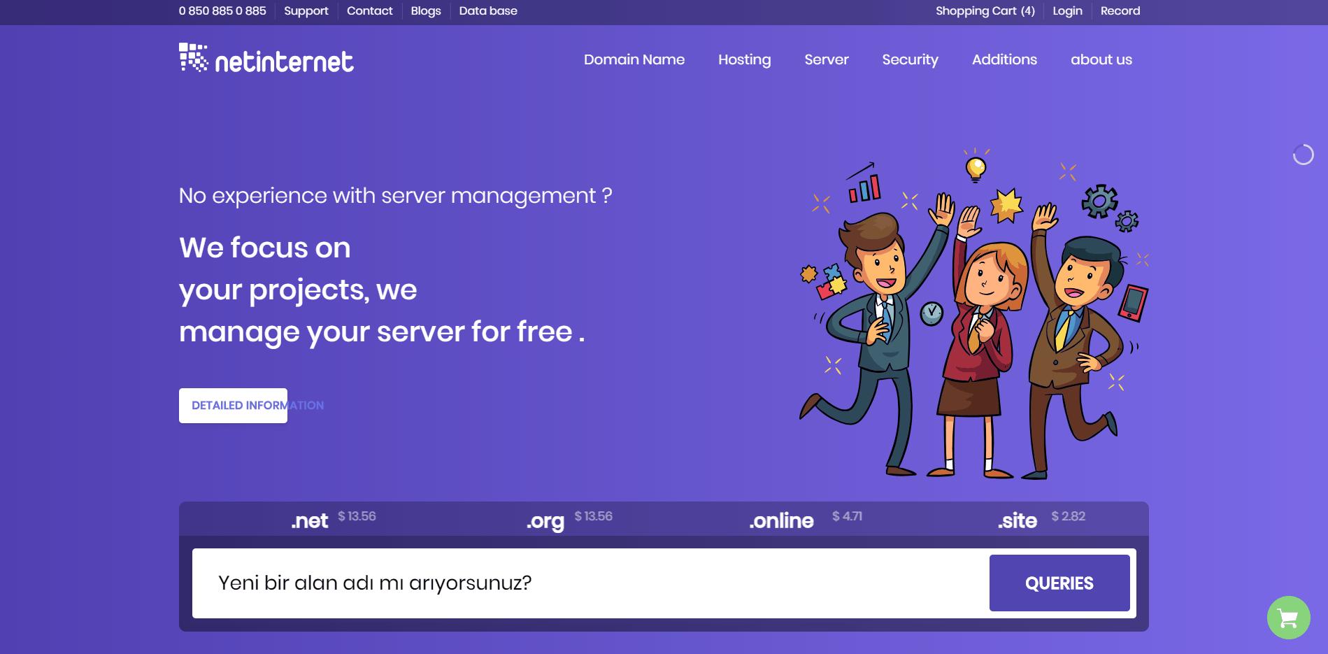 Netinternet1