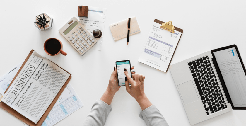 Understanding the Cost of Using a Freelance Platform in 2019