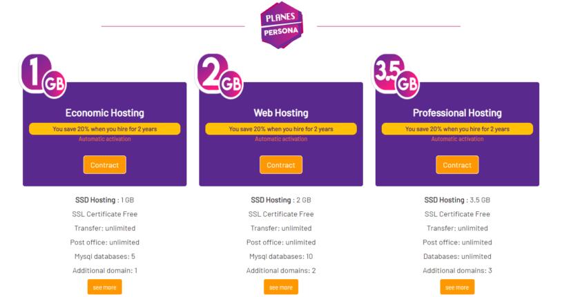 HostingNet1