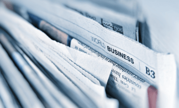 9 Tips for Creating a Killer Headline for Your Landing Page