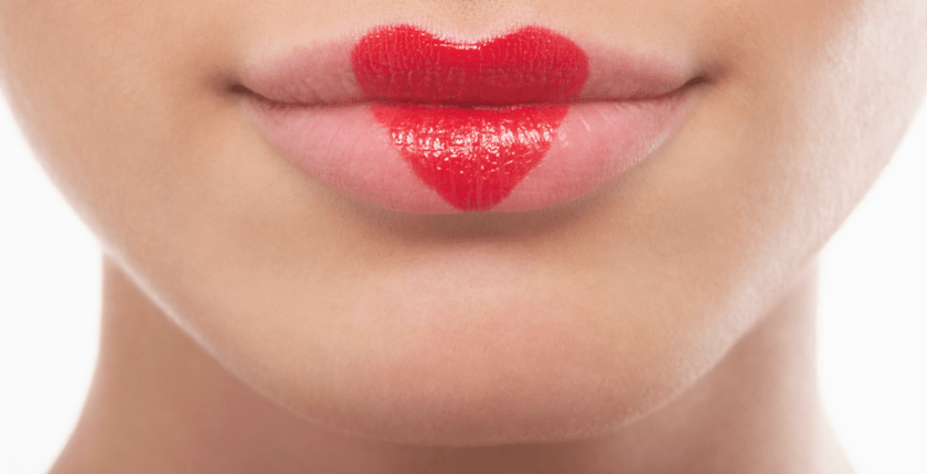 Seeing Red — What a Red Logo Says About a Brand