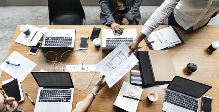 3 Best B2B Lead Generation Strategies