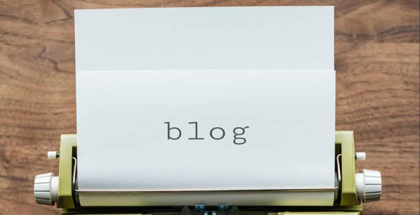Top 10 Business Blogs You Need to Be Reading