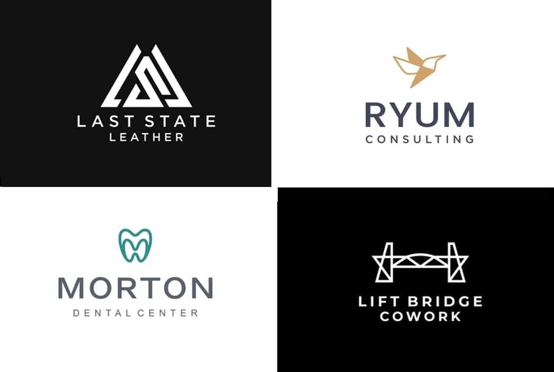 5 Reasons Logos Fail (with Examples)
