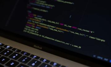 5 Best Freelance Websites for Hiring Web Developers in 2020