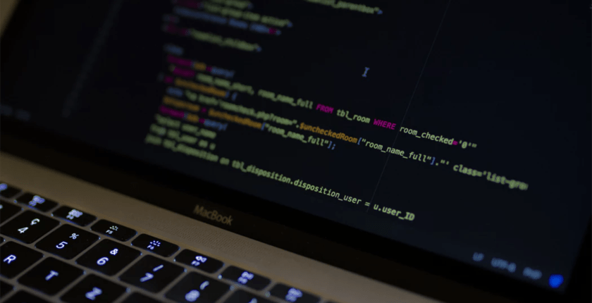 5 Best Freelance Websites for Hiring Web Developers in 2019