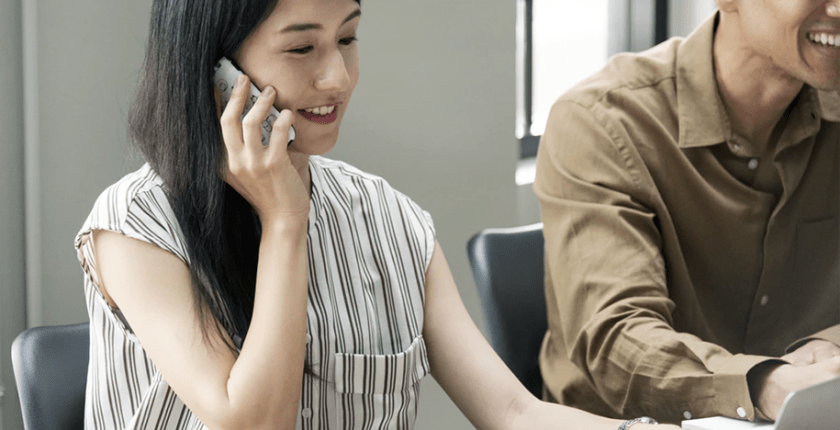 5 Best Freelance Websites for Hiring Virtual Assistants in 2019