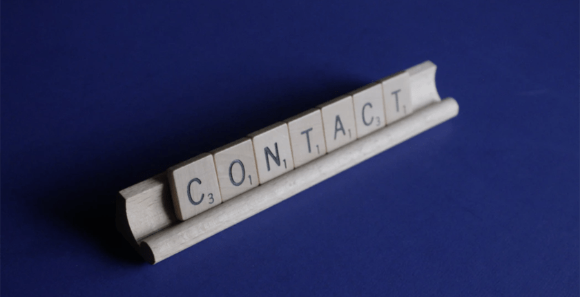 4 Ways to Build Amazing Contact Us Forms that Increase Conversion