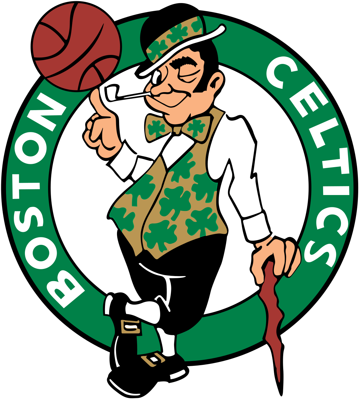 6 Worst and 5 Best Logos in Sports