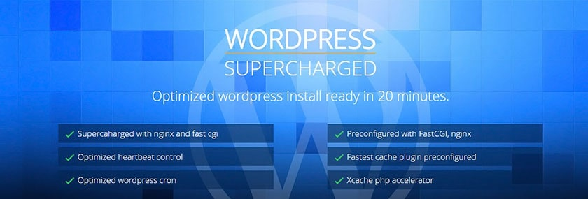 interserver-features-wordpress