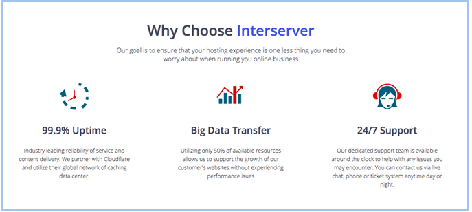 interserver-overview1