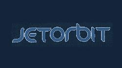 jetorbit-logo-alt